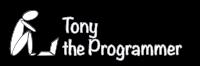 Tony the Programmer